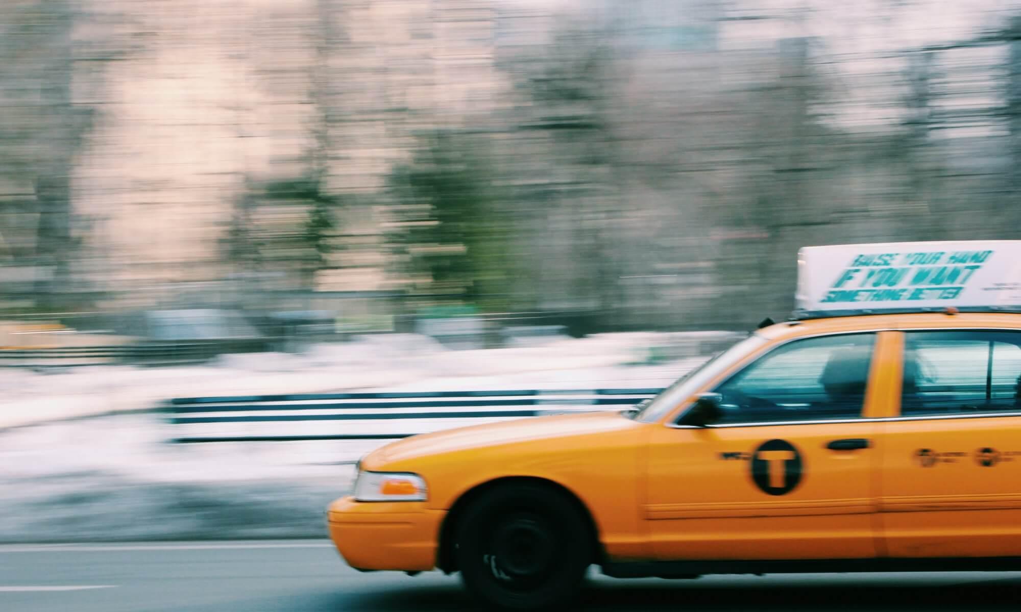 宇多田ヒカル/travelingのコード進行分析 - タクシー 2000x1200 - 宇多田ヒカル/travelingのコード進行分析