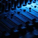 サウンドフォントを使用するためのVSTi(SFZ、SFZ+ Professional)